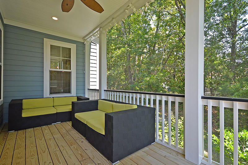 Battery Gaillard Homes For Sale - 2205 Caisson, Charleston, SC - 15