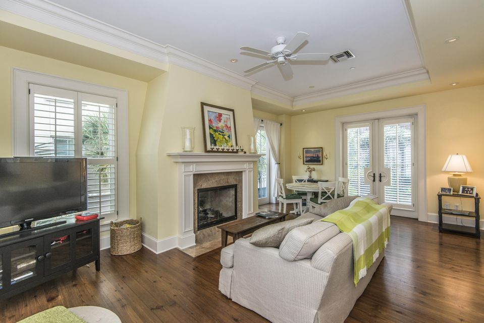 36  Prioleau Street Charleston, SC 29401