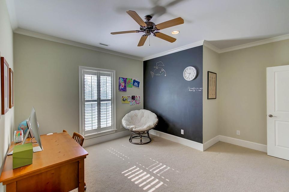 1261  Blue Sky Lane Charleston, SC 29492