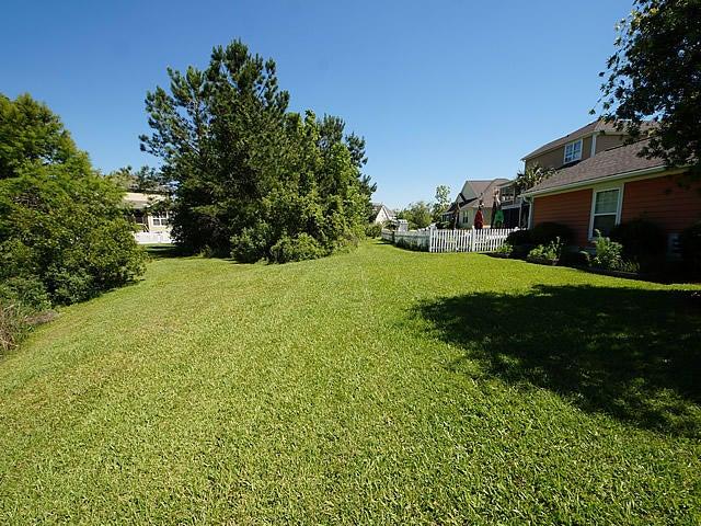 2270 N Marsh Drive Mount Pleasant, SC 29466