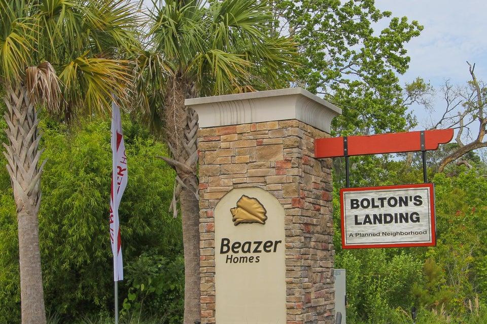 1207  Topside Drive Charleston, SC 29414