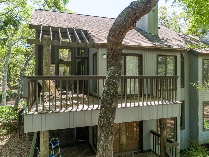 4550  Park Lake Drive Kiawah Island, SC 29455