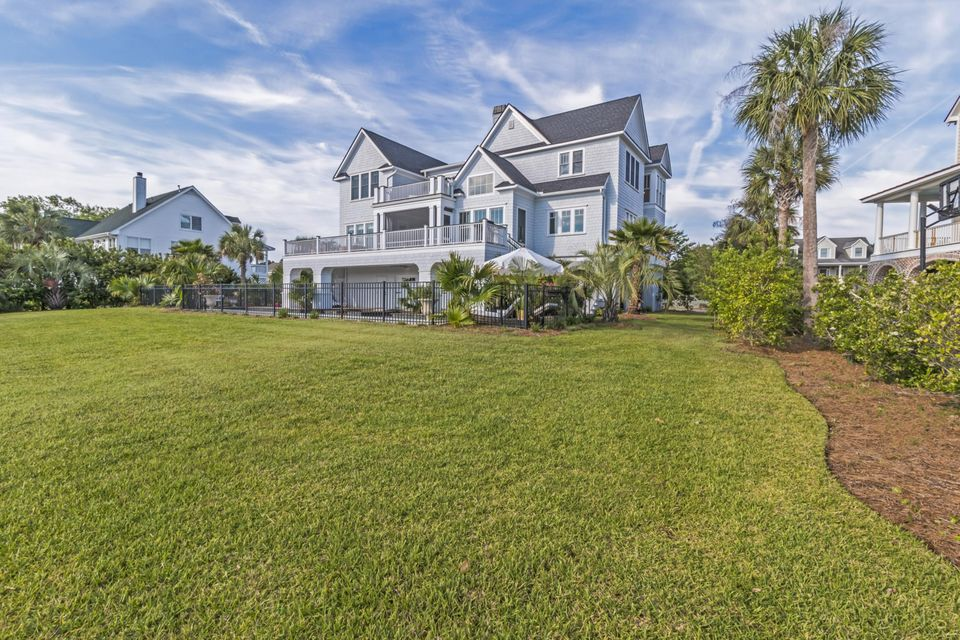1314  Headquarters Plantation Drive Johns Island, SC 29455