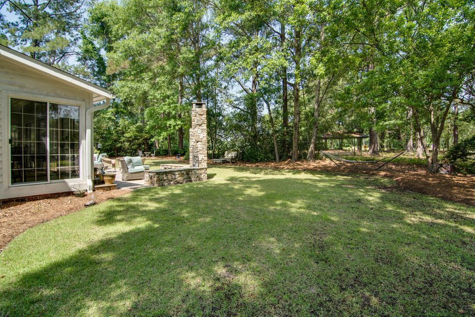 936  Casseque Province Mount Pleasant, SC 29464