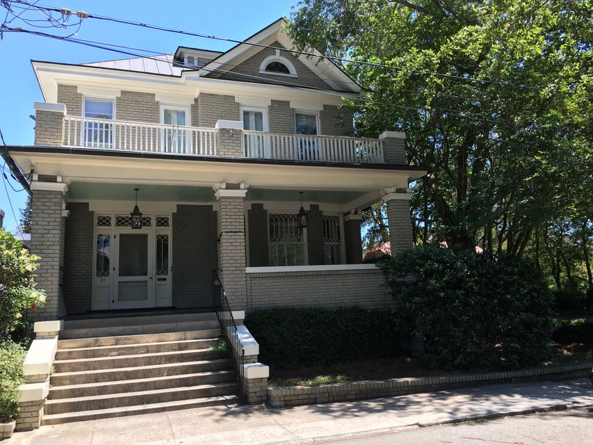 24  Limehouse Street Charleston, SC 29401