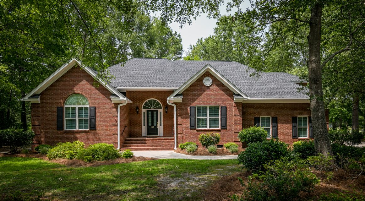 105 Waveney Circle Goose Creek, SC 29445