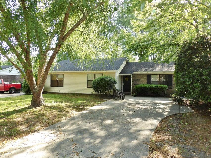 105  Drake Court Summerville, SC 29483