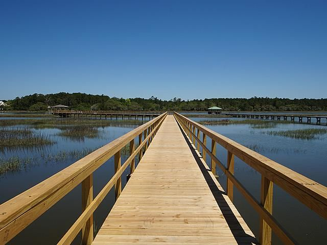 None Lots For Sale - 2952 Bohicket, Johns Island, SC - 14