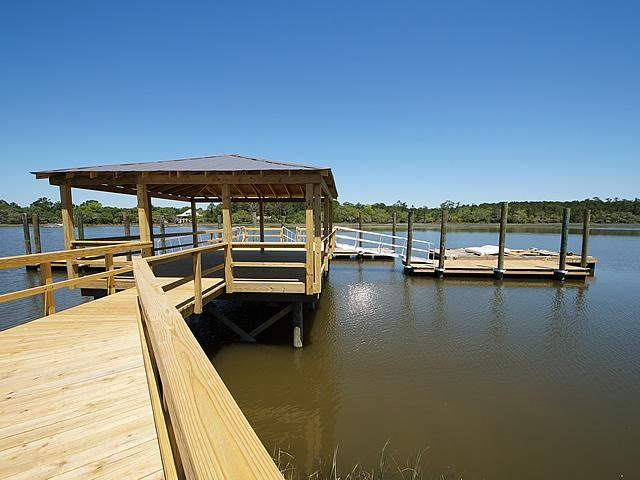 None Lots For Sale - 2952 Bohicket, Johns Island, SC - 10