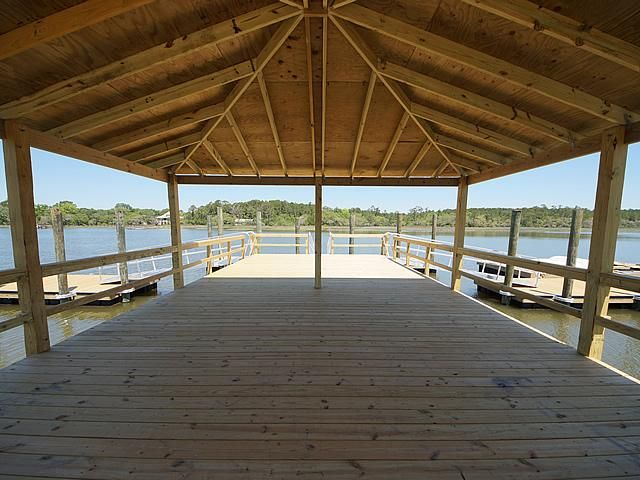 None Lots For Sale - 2952 Bohicket, Johns Island, SC - 8