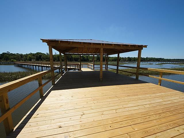 None Lots For Sale - 2952 Bohicket, Johns Island, SC - 47