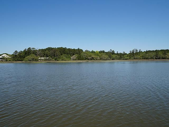 None Lots For Sale - 2952 Bohicket, Johns Island, SC - 45