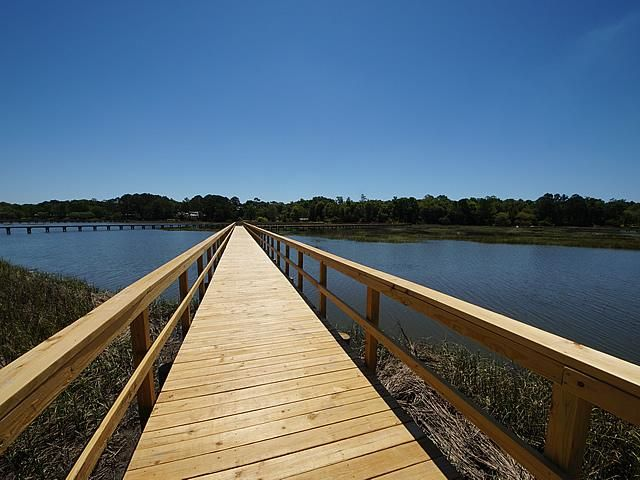 None Lots For Sale - 2952 Bohicket, Johns Island, SC - 42