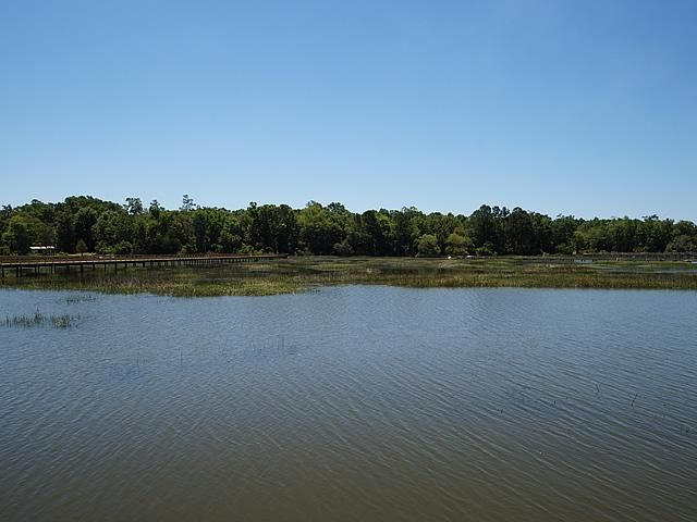 None Lots For Sale - 2952 Bohicket, Johns Island, SC - 41
