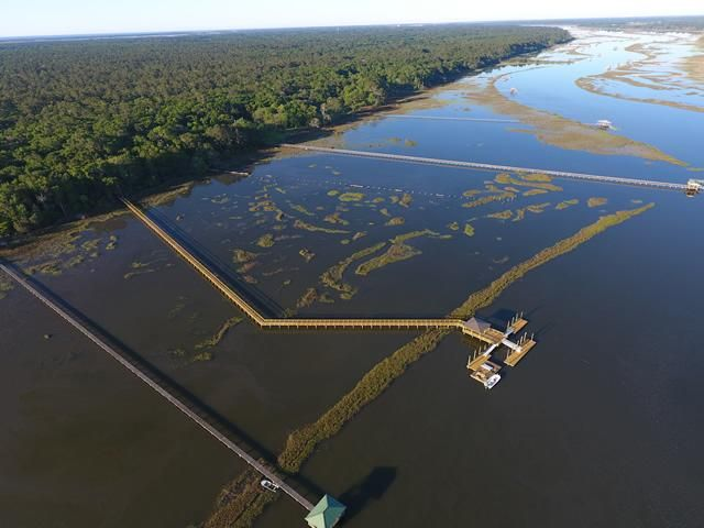 None Lots For Sale - 2952 Bohicket, Johns Island, SC - 36
