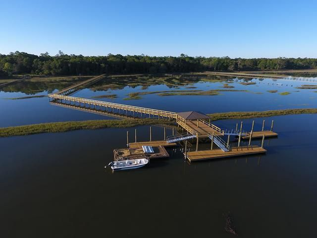 None Lots For Sale - 2952 Bohicket, Johns Island, SC - 34