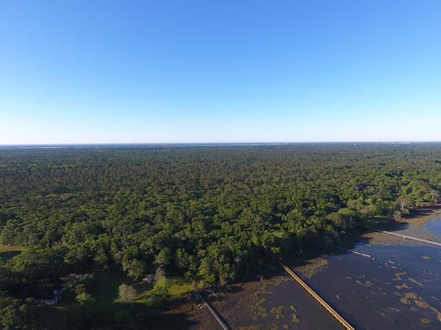 None Lots For Sale - 2952 Bohicket, Johns Island, SC - 31