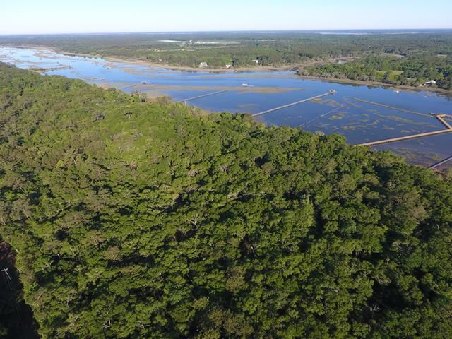 None Lots For Sale - 2952 Bohicket, Johns Island, SC - 30