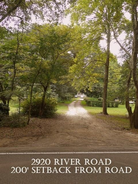 2920  River Road Johns Island, SC 29455
