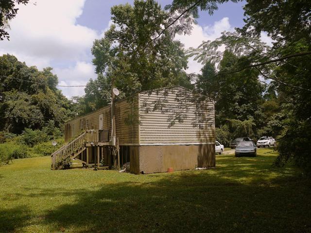 2920  River Road Johns Island, SC 29455
