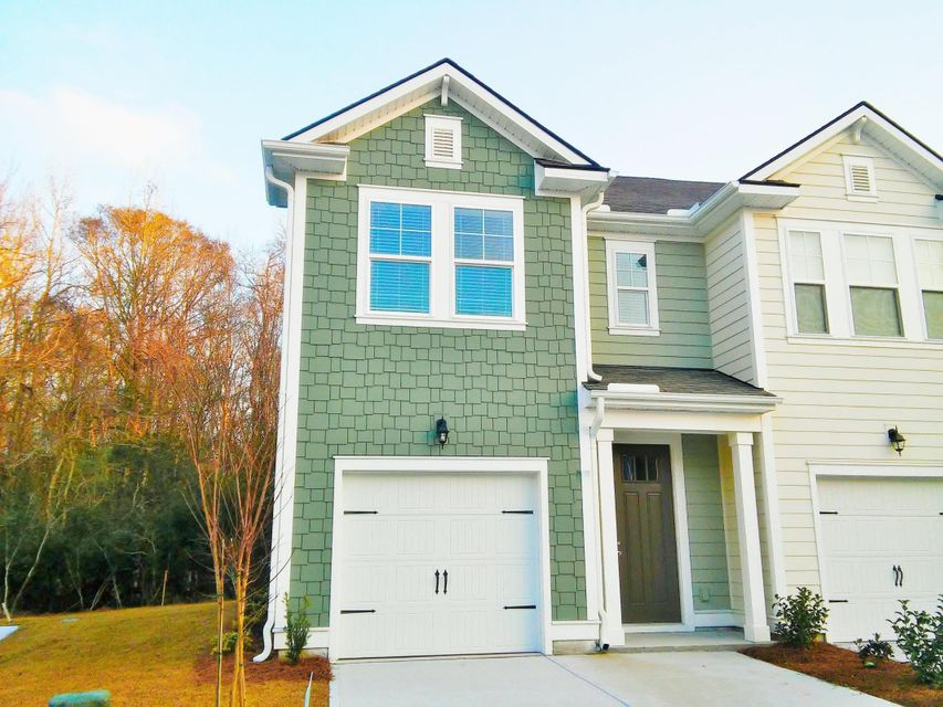 1583  Krait Court Mount Pleasant, SC 29466
