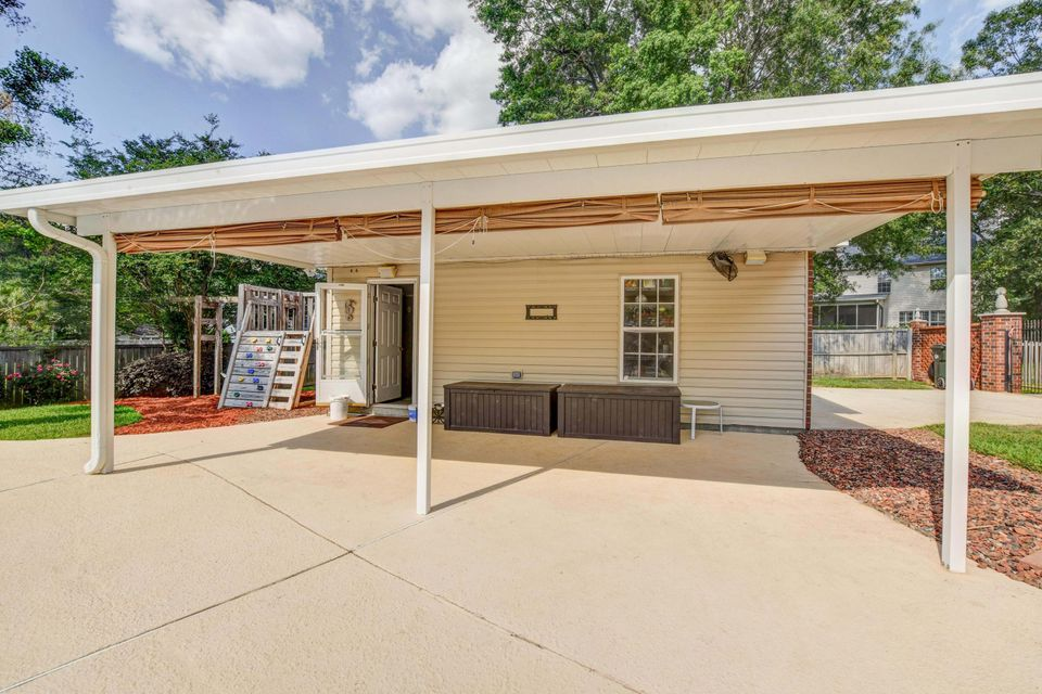 107  Keighley Drive Goose Creek, SC 29445