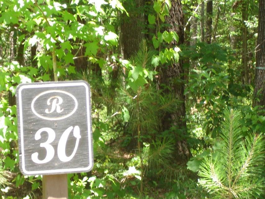 30  Buttonbush Dr. Ravenel, SC 29470
