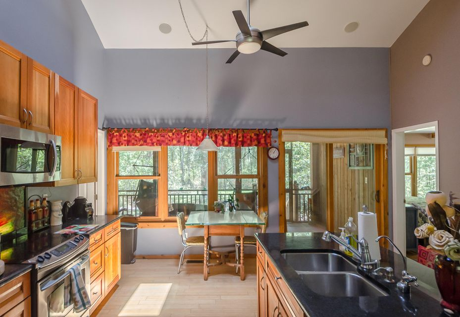 2495  Eden Forest Road Johns Island, SC 29455