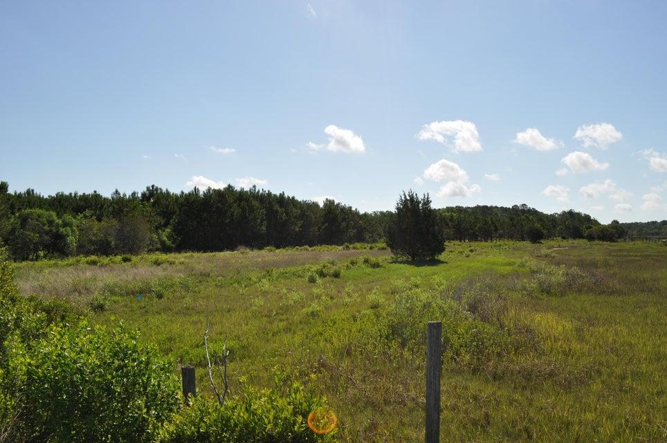 Rushland Landing Road Johns Island, SC 29455
