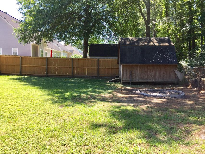 329  Houston Drive Ladson, SC 29456
