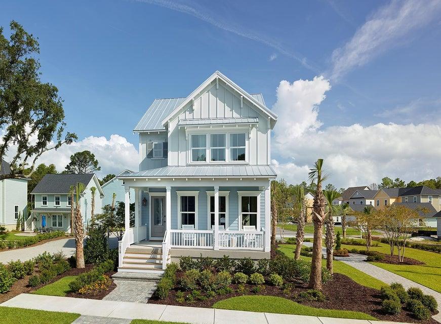 1028  Hills Plantation Drive Charleston, SC 29412