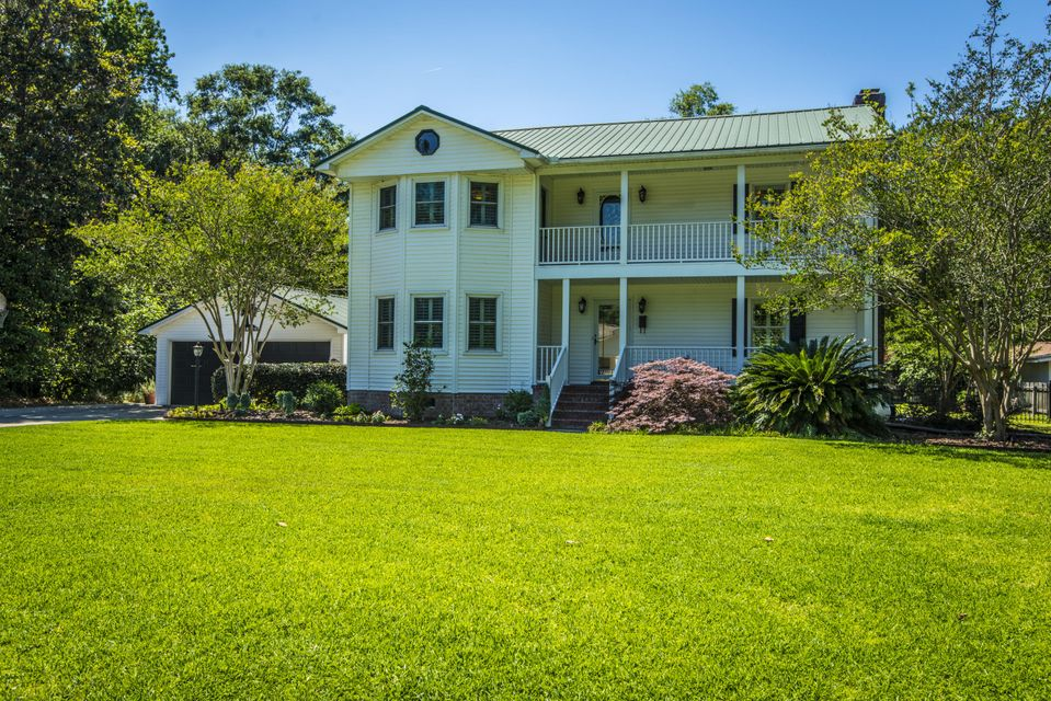 pinopolis divorced singles This list of licensed real estate appraisers with active websites in berkeley county county, south carolina is updated daily visit xsitesnetworkcom to search for appraisers by city, state, zip, county or even type of appraisal.
