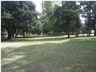 Paulson Avenue North Charleston, SC 29406