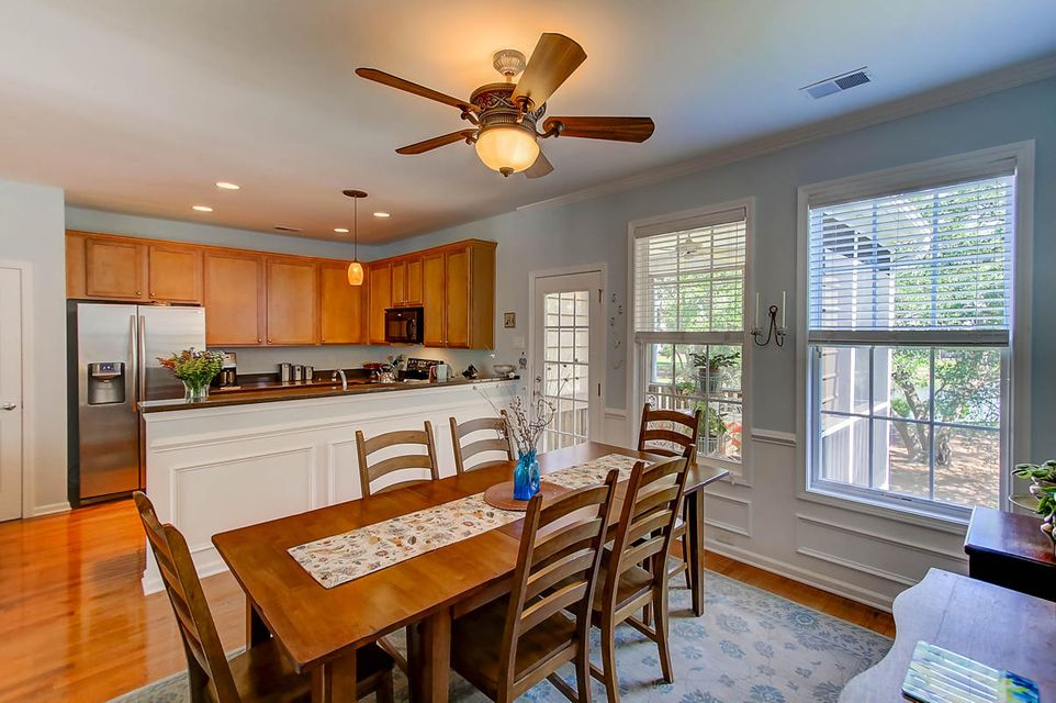 1391  Hamlin Park Circle Mount Pleasant, SC 29466