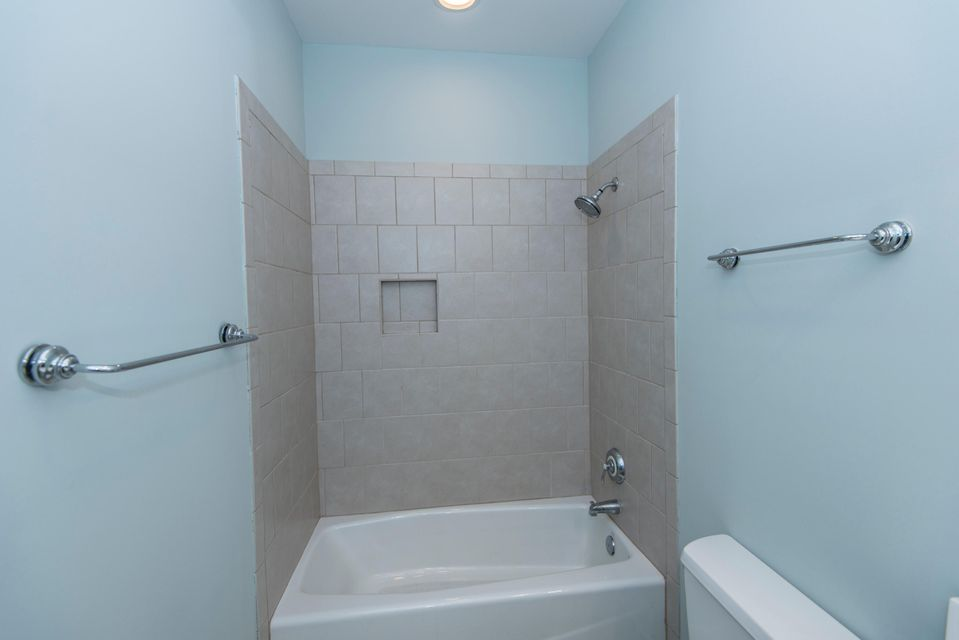 2713  Fountainhead Way Mount Pleasant, SC 29466