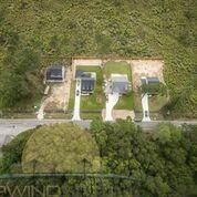 3493  Plow Ground Road Johns Island, SC 29455
