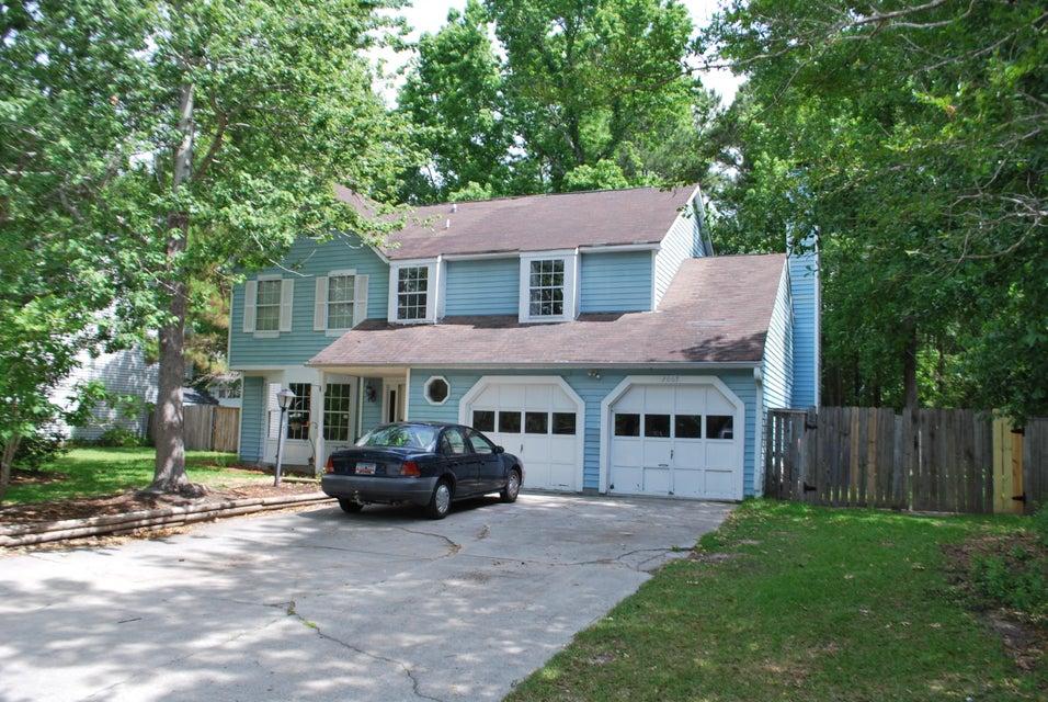 2067  Glendale Drive Charleston, SC 29414