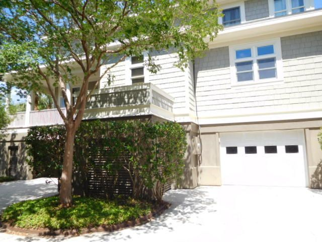 57  Waterway Island Drive Isle Of Palms, SC 29451
