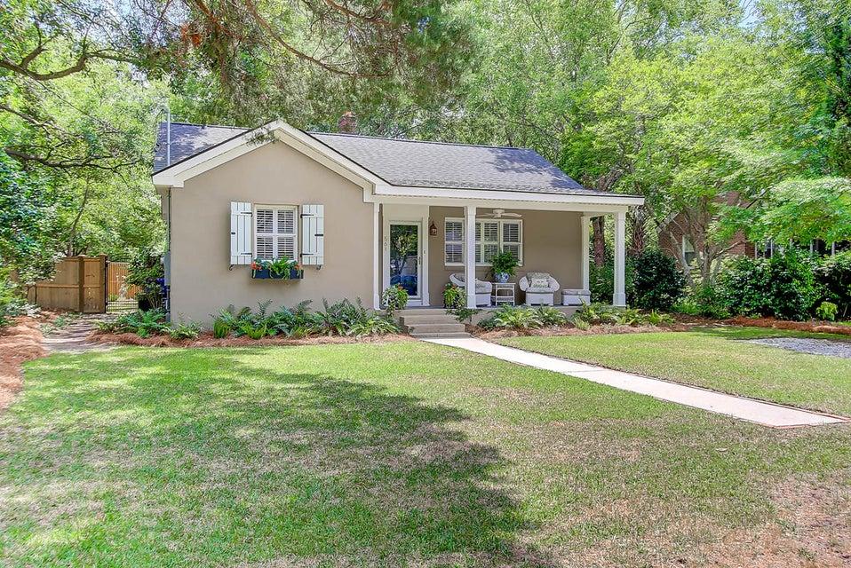 561 W Elizabeth Lane Charleston, SC 29407