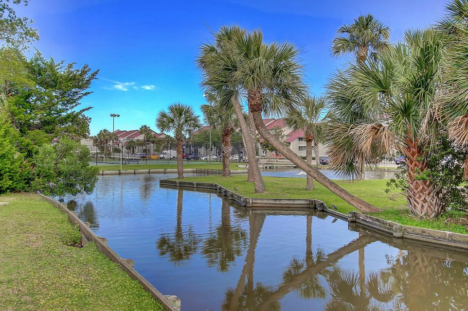 Marshview Villas Folly Beach Sc