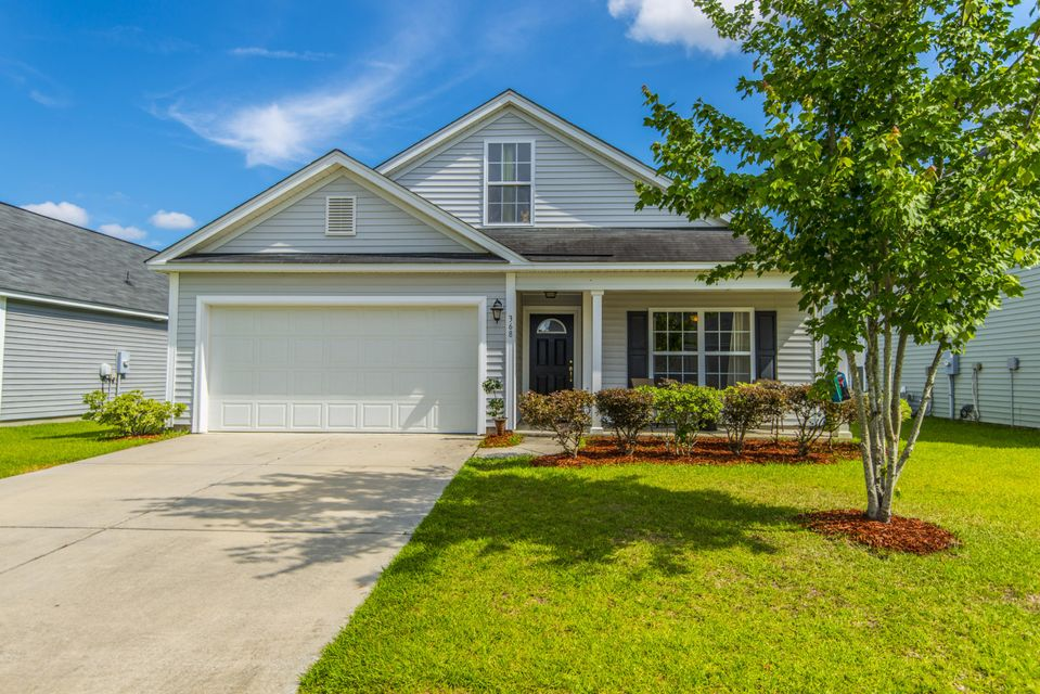 368  Briarbend Road Goose Creek, SC 29445