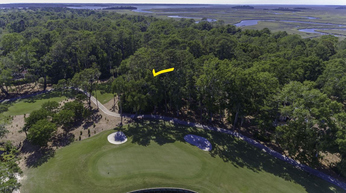 3150  Privateer Creek Road Seabrook Island, SC 29455