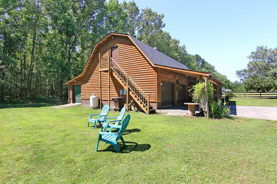 Cypress hill in ridgeville real estate ridgeville homes for Cypress log home prices