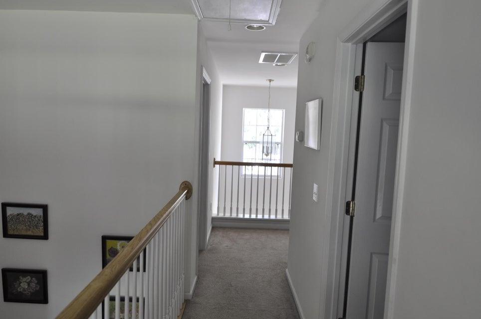 852  Bent Hickory Road Charleston, SC 29414
