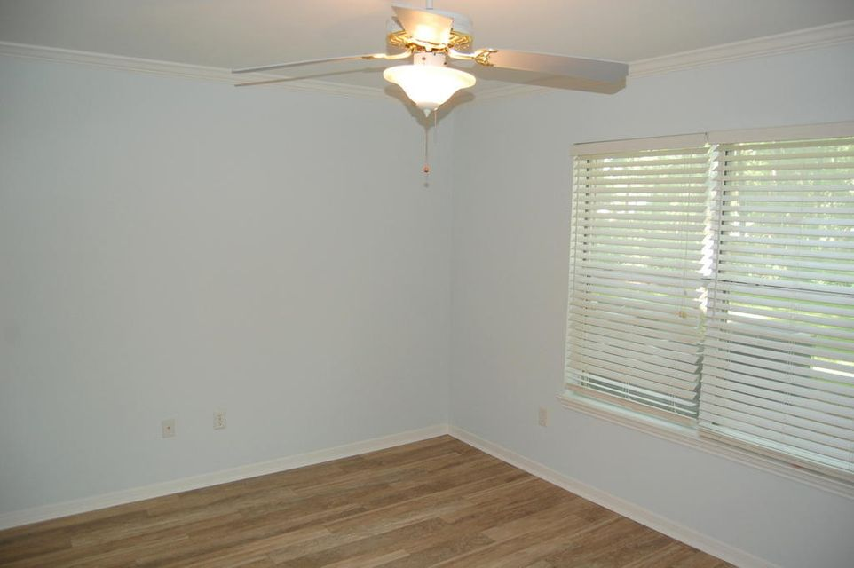 2011 Highway 17 N Mount Pleasant, SC 29466
