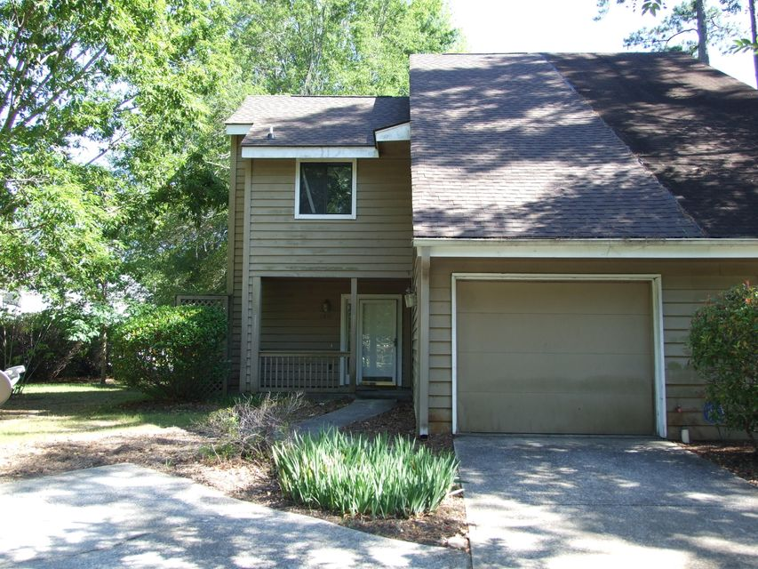 7891  Wilderness North Charleston, SC 29418