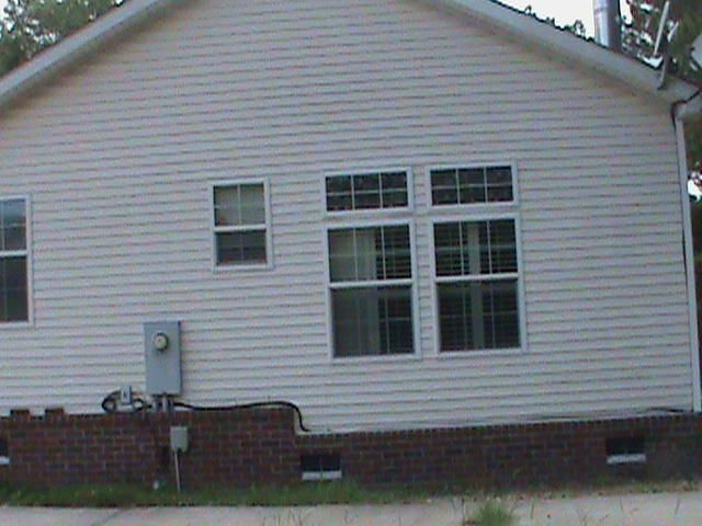 1120 Sam Edwards Road Mount Pleasant, SC 29466