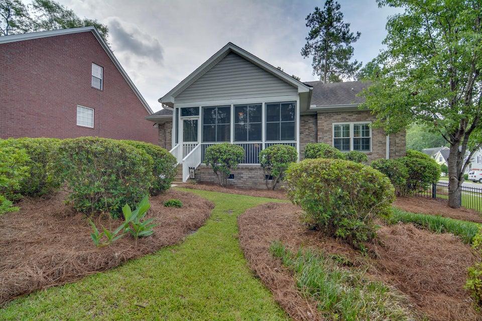 8601  Fox Hollow Road North Charleston, SC 29420