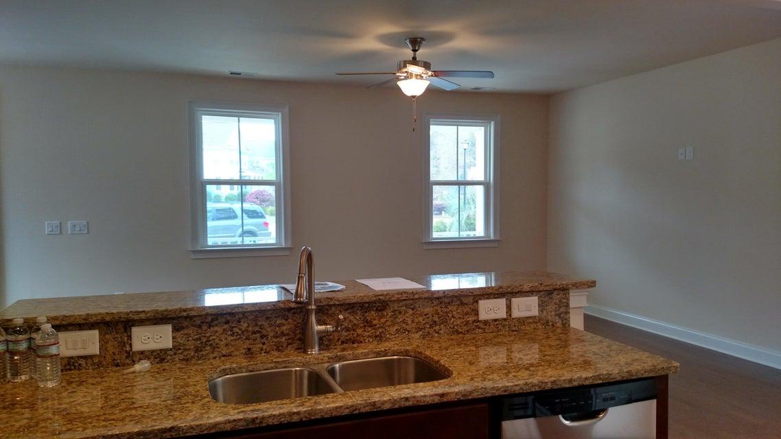Hillside Farms Homes For Sale - 115 Danielle, Summerville, SC - 5