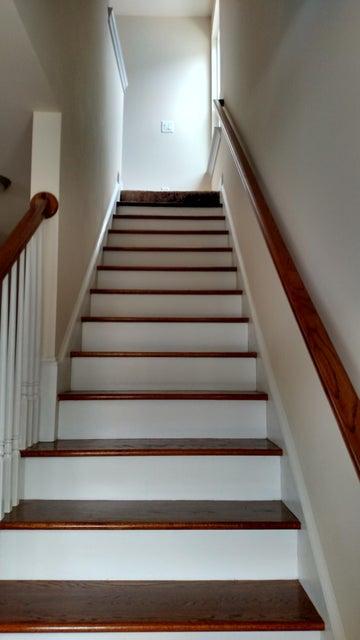 Hillside Farms Homes For Sale - 115 Danielle, Summerville, SC - 7